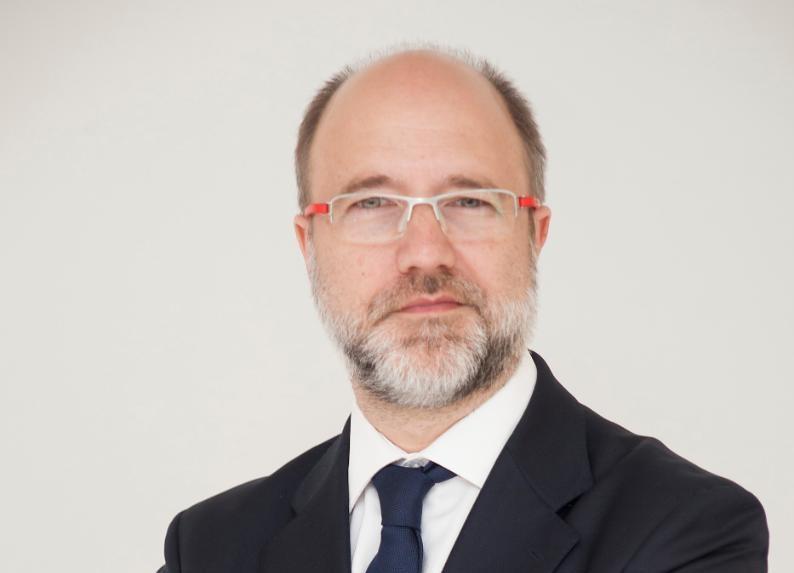 target, comunicarnos, consumidor,Jordi Urbea, director general , Ogilvy Barcelona, programapublicidad, muy grande