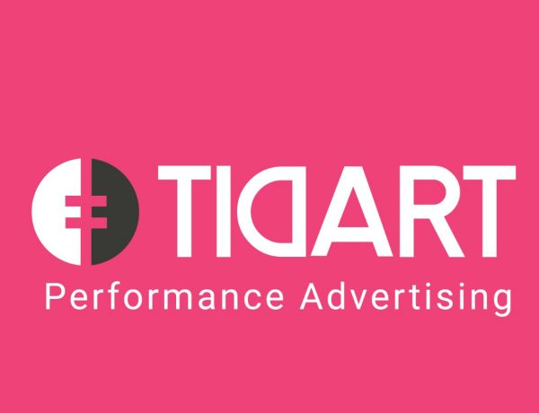 tidart, performance, marketing , programapublicidad,