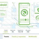 Posición de Google con respecto a Huawei: Google Play y seguridad seguirán funcionando