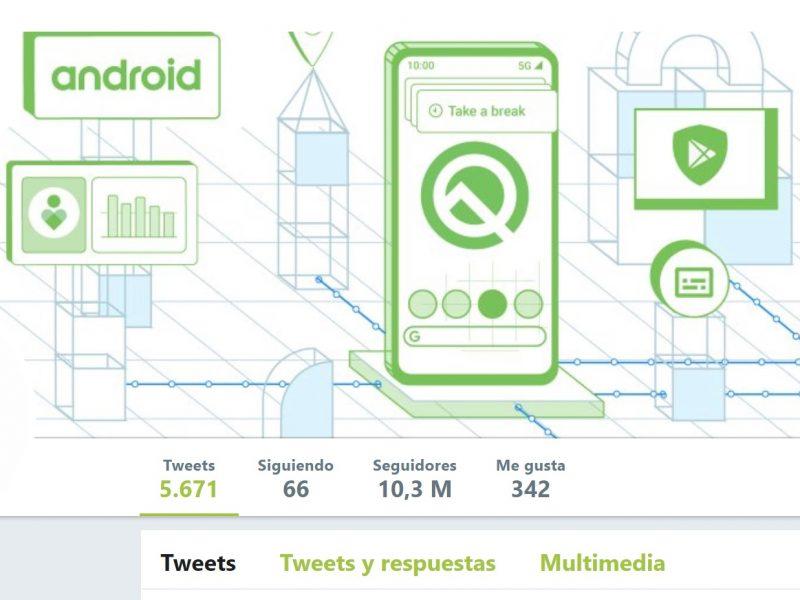 twitter, android, google play, programapublicidad,