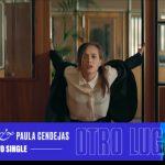 """Larios crea """"Otro lugar"""", producto musical con Warner Music y FCB&FiRe Spain"""