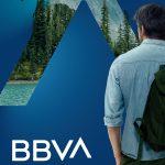 BBVA cambia su marca de la mano de DDB, 'creando oportunidades'.