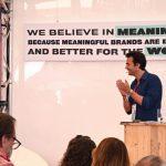 """Havas presenta su Nuevo plan estratégico: """"La diferencia meaningful"""""""