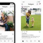 Instagram anuncia que las marcas podrán realizar anuncios de branded content en su Feed