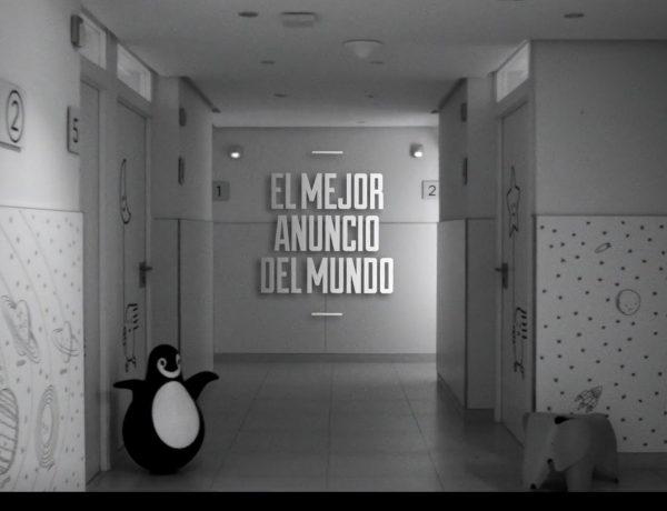 Brave, spot, #elmejoranunciodelmundo, programapublicidad,