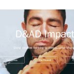 IV Edición de los D&AD Impact abre inscripciones .