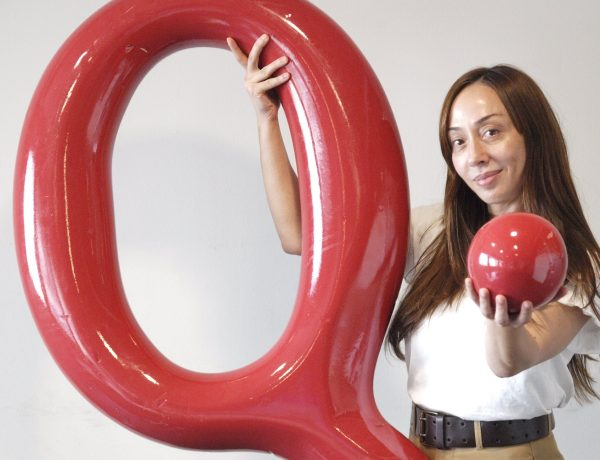EQUMEDIA, Esther Pérez , Directora de Digital e Innovación. ,programapublicidad,