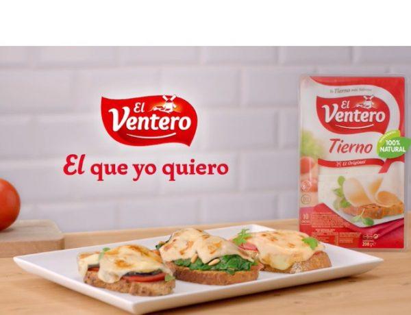 El Ventero, ogilvy, logo, spot, programapublicidad,
