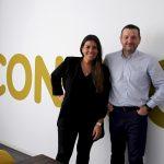 Eliana Cantonati se incorpora a VCCP Spain como Directora de Servicios al Cliente