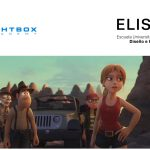 Elisava y Lightbox Academy ponen en marcha un proyecto de formación en animación.