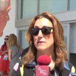 """Miriam Martínez, MQW, jurado de Radio/audio, CannesLions, """"Plata y Bronce"""""""