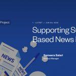 Facebook anuncia disponibilidad de suscripciones para Instant Articles