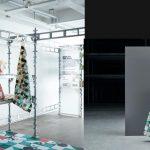 IKEA lanzará colección con plásticos de costas españolas