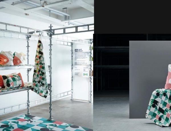 IKEA, MUSSELBLOMMA_colección plástico, programapublicidad,
