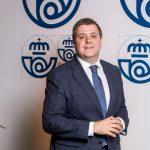 Concurso de medios de 4.700.000 euros de Correos y Telégrafos S.A.