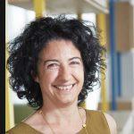 Marga Ollero, nueva Presidenta y nueva Junta Directiva de AIMC.