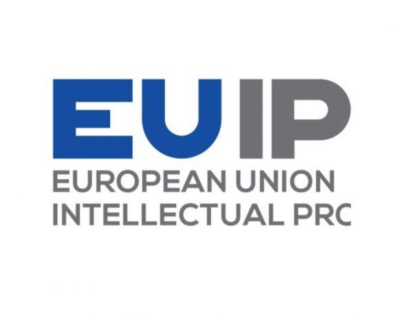 Oficina , Propiedad Intelectual , Unión Europea, programapublicidad,