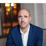 Pablo Pintado se incorpora como Business Manager a ROI UP Group