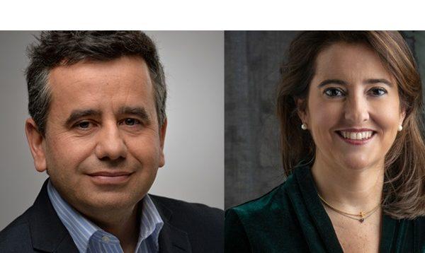 Pablo Ramos, Director Financiero & IT, , Comunicación corporativa , Finance, IT & Corporate Communications Director, Toyota, Rebeca Guillén, programapublicidad,