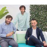 Publips Serviceplan se refuerza con Fernández-Sanguino, Rafa Serra, y Josele de la Cuadra.