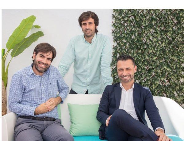 Publips Serviceplan, Julio Fernández-Sanguino, Transformación Digital; Rafa Serra, programapublicidad,