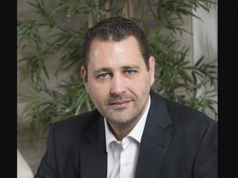 Rubén Castro, nuevo, Director Comercial , Grupo Adecco, programapublicidad,