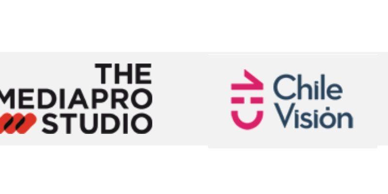 THE MEDIAPRO STUDIO, firma , acuerdo , coproducción, Chilevisión, programapublicidad,