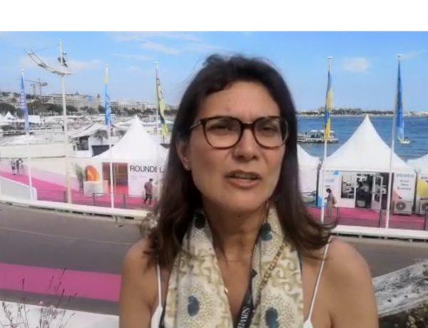 Vanesa Peloche, , Equipo Singular , PR, canneslions, programapublicidad,