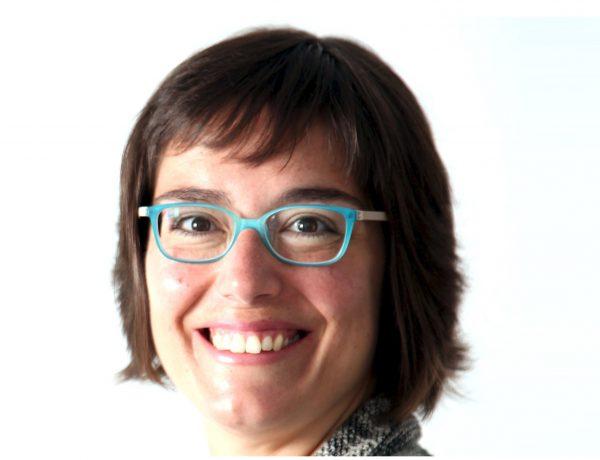 Vita Lirola , incorpora ,Grayling Andalucía, programapublicidad