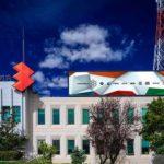 Antena 3 (12,4%) líder en target comercial de prime time .