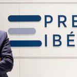 Nacho Azcoitia, director general comercial de Prensa Ibérica