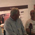 Paco Conde, #elsol2019,»el 90% del impacto de un producto viene del diseño»,