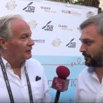 """Oscar Dorda, PHD, Cannes Lions, 2019 """"lo anglosajón copó todo el Palmarés de Media"""""""