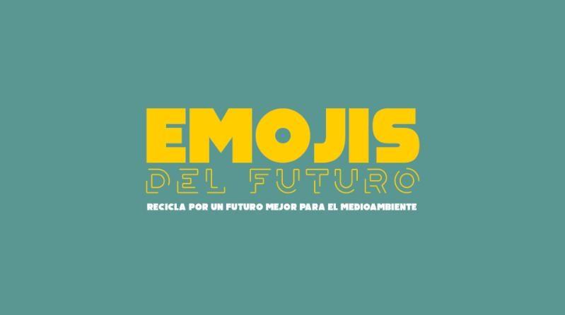 emojis, futuro, tbwa, ecoembes, programapublicidad,