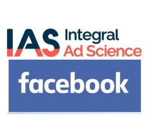 integral, ias, facebook, programapublicidad,