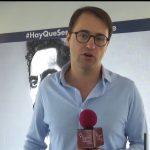 #HayqueSerMuyHombre lo nuevo de  Gillette España con Proximity Madrid
