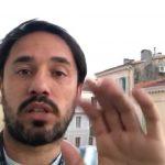Jesús Revuelta, FCB&Fire, jurado en Enterteinment, sobre Grand Prix y 'mal papel de España'.