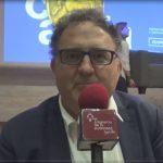 Jose Maria Rull , Presidente de AEACP «Bienvenidos a #ElSol2019. con más de 1.400 entradas vendidas»
