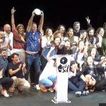 #ELSOL2019:  Leo Burnett agencia del Festival, 10 Oros, 2 GP y Sol de platino con Ruavieja.
