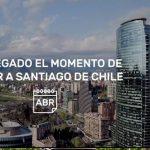 Level 'Cruza el Charco' con Ogilvy Barcelona.