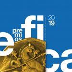 119 casos finalistas en los Premios a la Eficacia 2019.