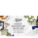 L'Oréal busca  Director Marketing para su marca KIEHLS