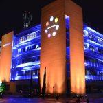 Mediaset España impugnará la suspensión cautelar a fusión de Mediaset y Vivendi.