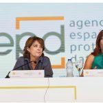 La AEPD se suma a la Carta de derechos digitales de ANAR.