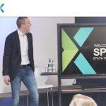 """SpotX contra el """"adtech tax"""" a través de Havas Media EEUU"""