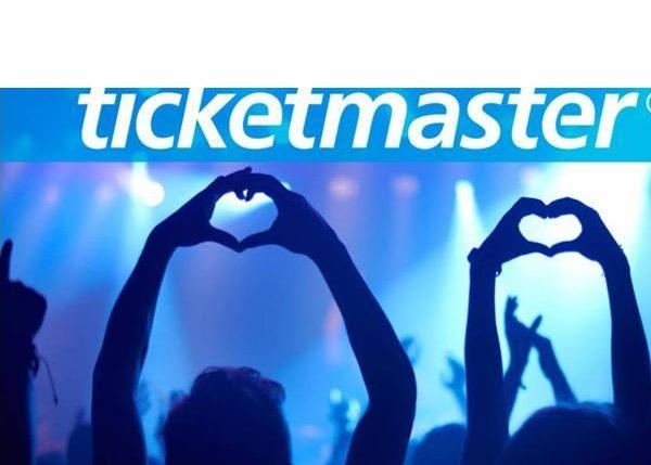 http://www.programapublicidad.com/wp-content/uploads/2019/06/ticketmaster-programapublicidad-