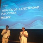 IAB  presenta su ATM: Nielsen, «Nos presentaremos al próximo concurso» (medición online)