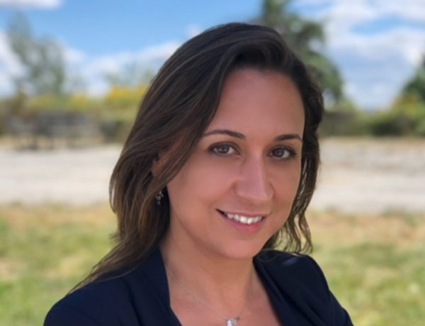 Almudena Gómez, nueva CMO , Housers, programapublicidad,
