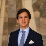 André Cabral,  nuevo Director de Marketing y Comunicación de Philips Iberia.