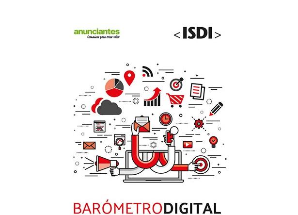 http://www.programapublicidad.com/wp-content/uploads/2019/07/Barómetro-Digital-Asociación-Española-Anunciantes-aea-ISDI-programapublicidad-muy-grande.jpg
